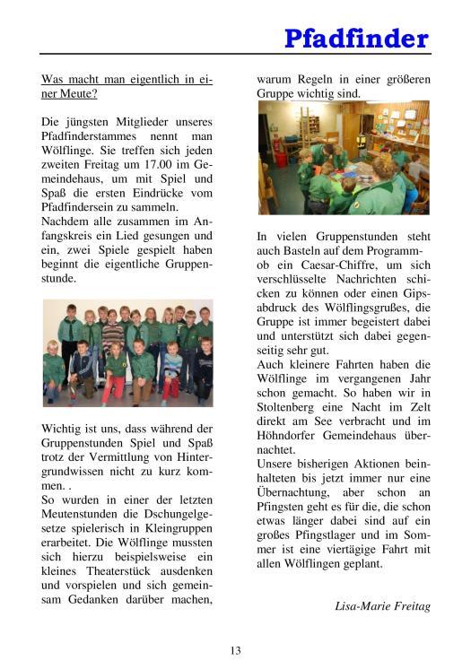Kirchenbote_Pfadfinder_WiLa2016-page-001