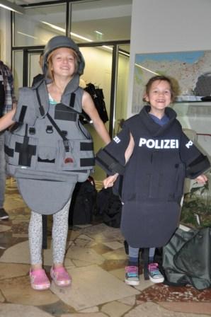 Polizei_17_06
