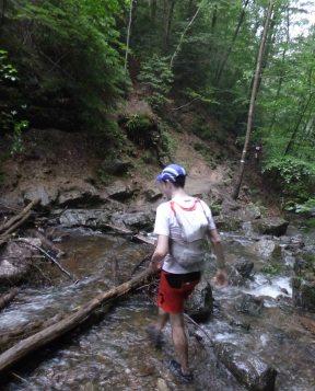 Ohm.Trail.2016.090