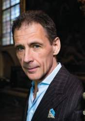 Authors - davidlagercrantz.jpg