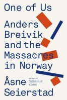 One-of-Us_The-Story-of-Anders-Breivik.jpg