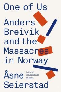 One-of-Us_The-Story-of-Anders-Breivik.jpg