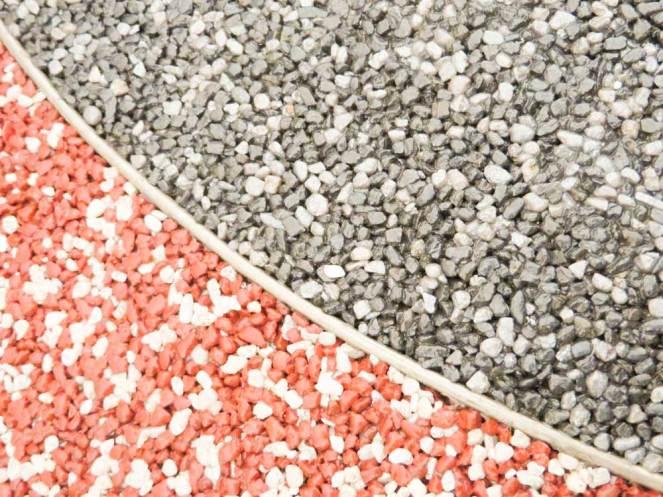 Steinteppich-Mosaik001
