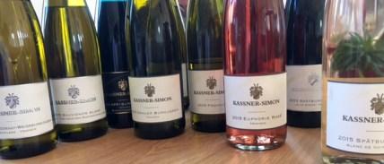 kassner-simon_bottles