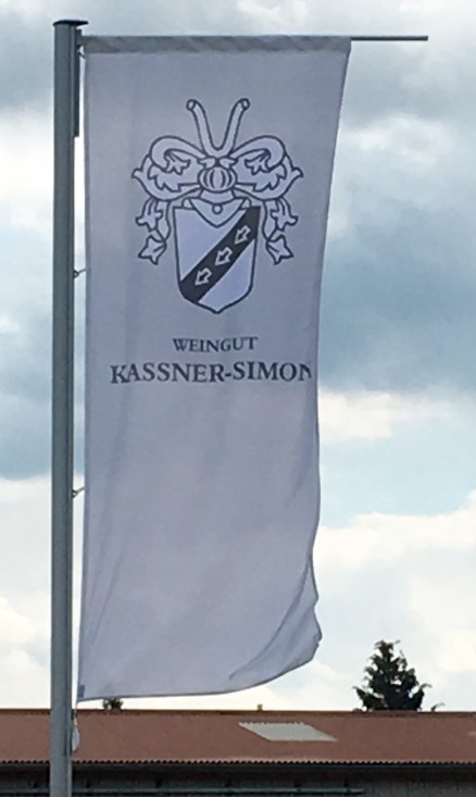 kassner-simon_flag