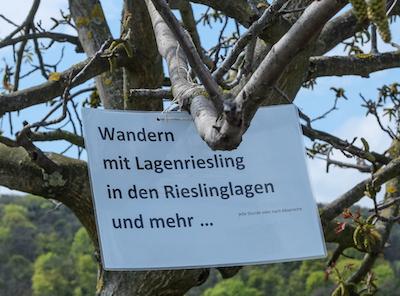 © LL kingscreek.de