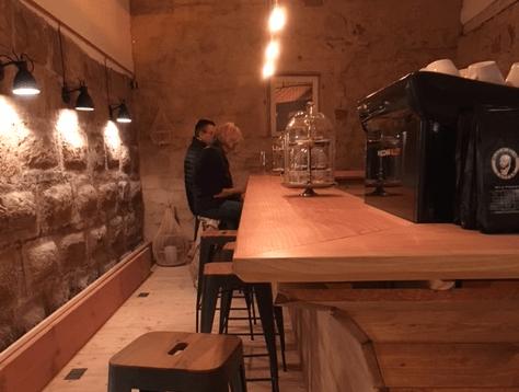 laboutique_bar