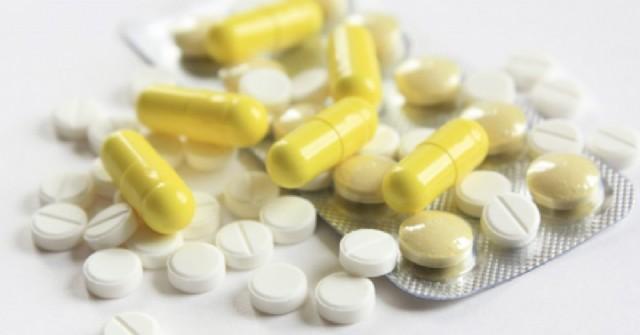 Resultado de imagem para medicamentos Probioticos