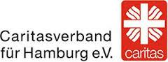 caritasverband-hamburg