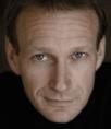 Schauspieler Sebastian Dunkelberg