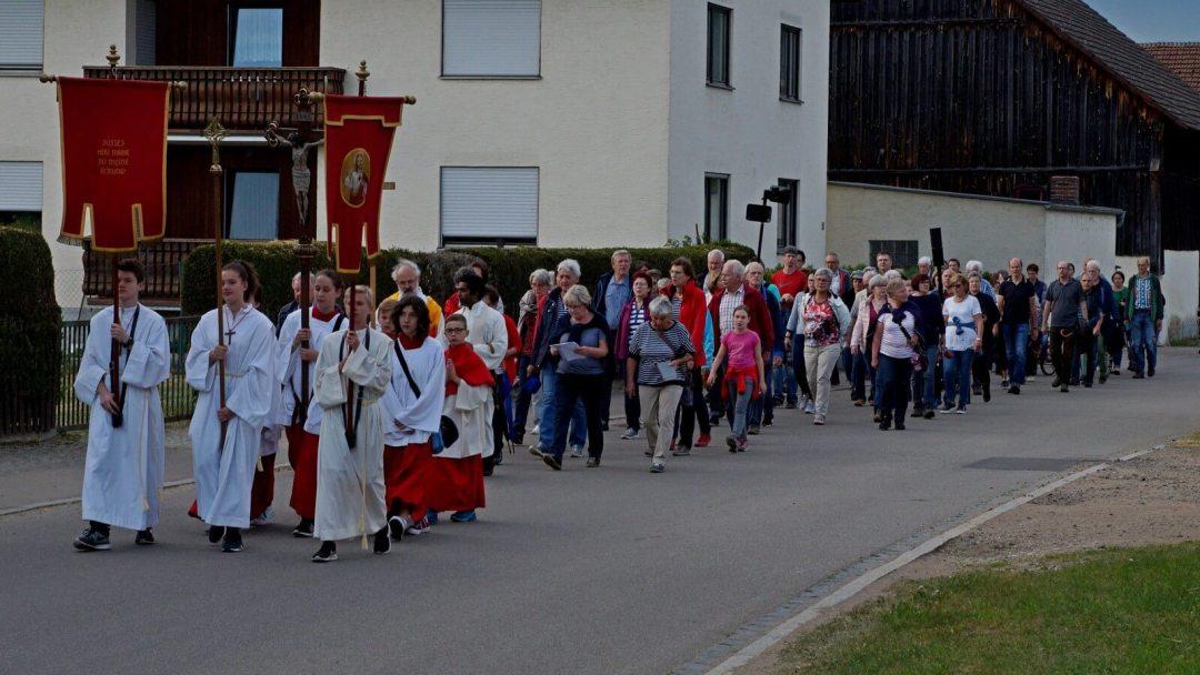 20180509-Bittgang-nach Wölsendorf DSC01701
