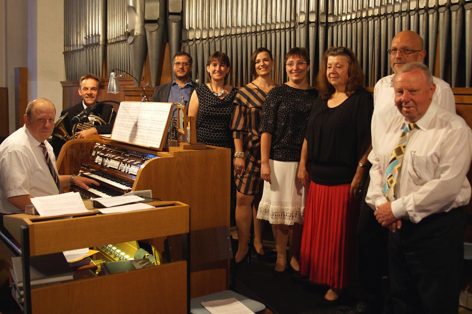 20180815-Konzert Patrozinium Maria Himmelfahrt DSC02609