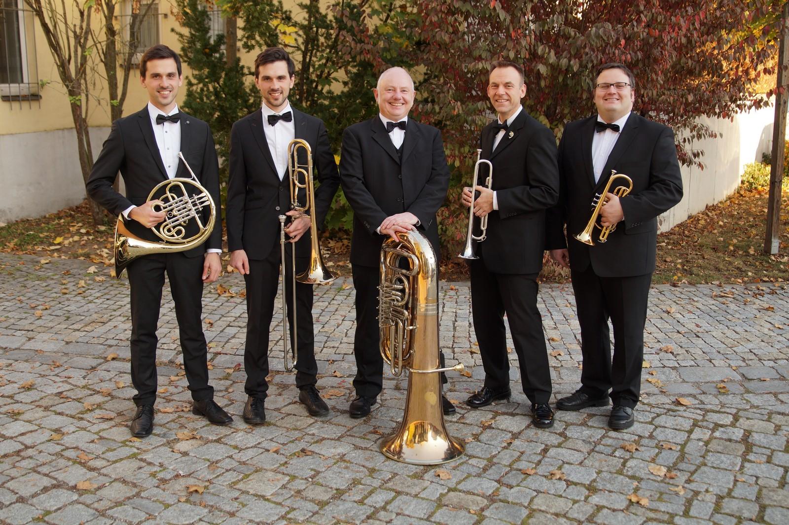 20181014-Konzert i-Tüpferl und Holzensemble -Schwarzenfelder Blaskapelle-Dionys-Kirchweih DSC03523