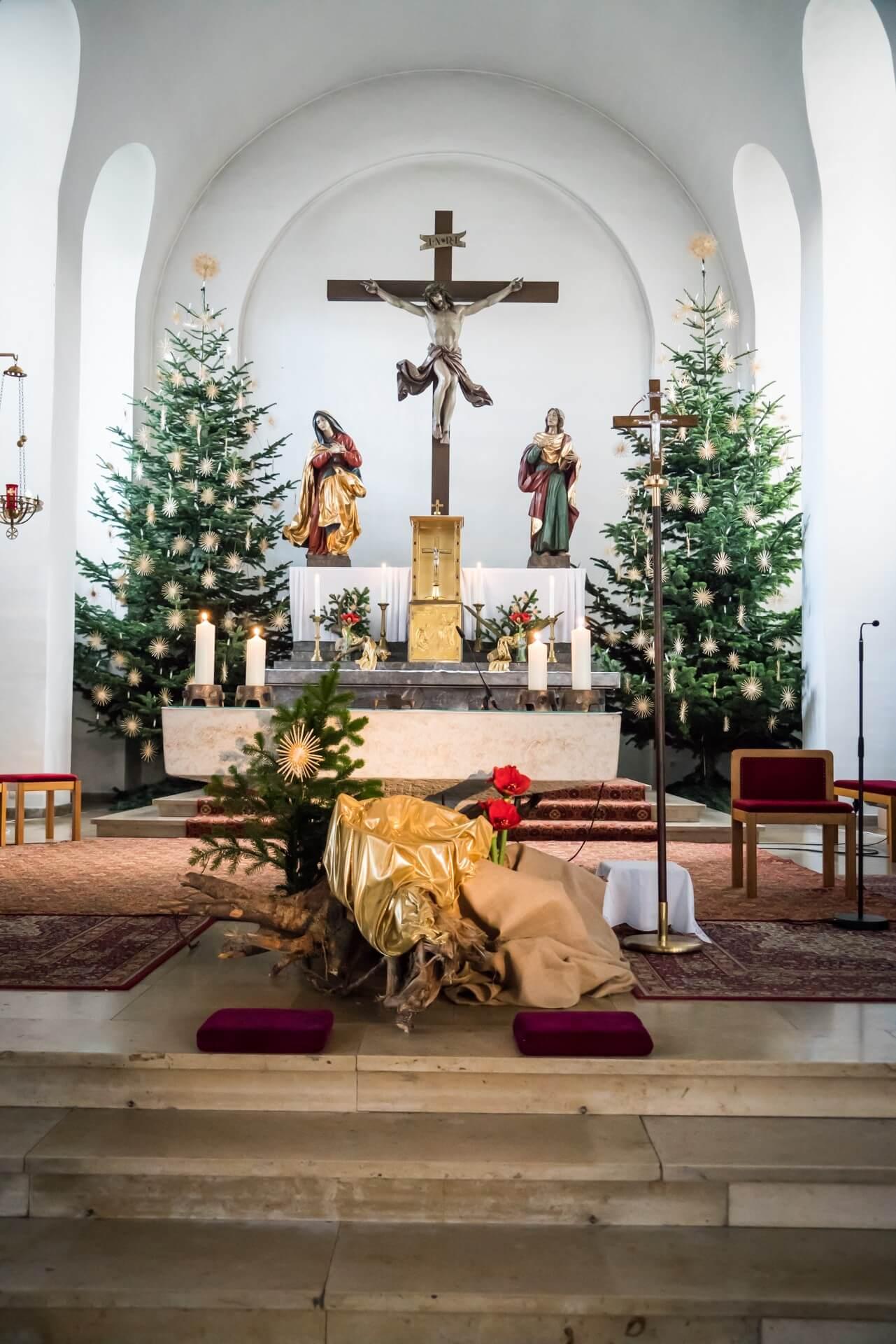 20181224-Kinderchristmette SF 2018 18_12_24_Weihnacht18_002
