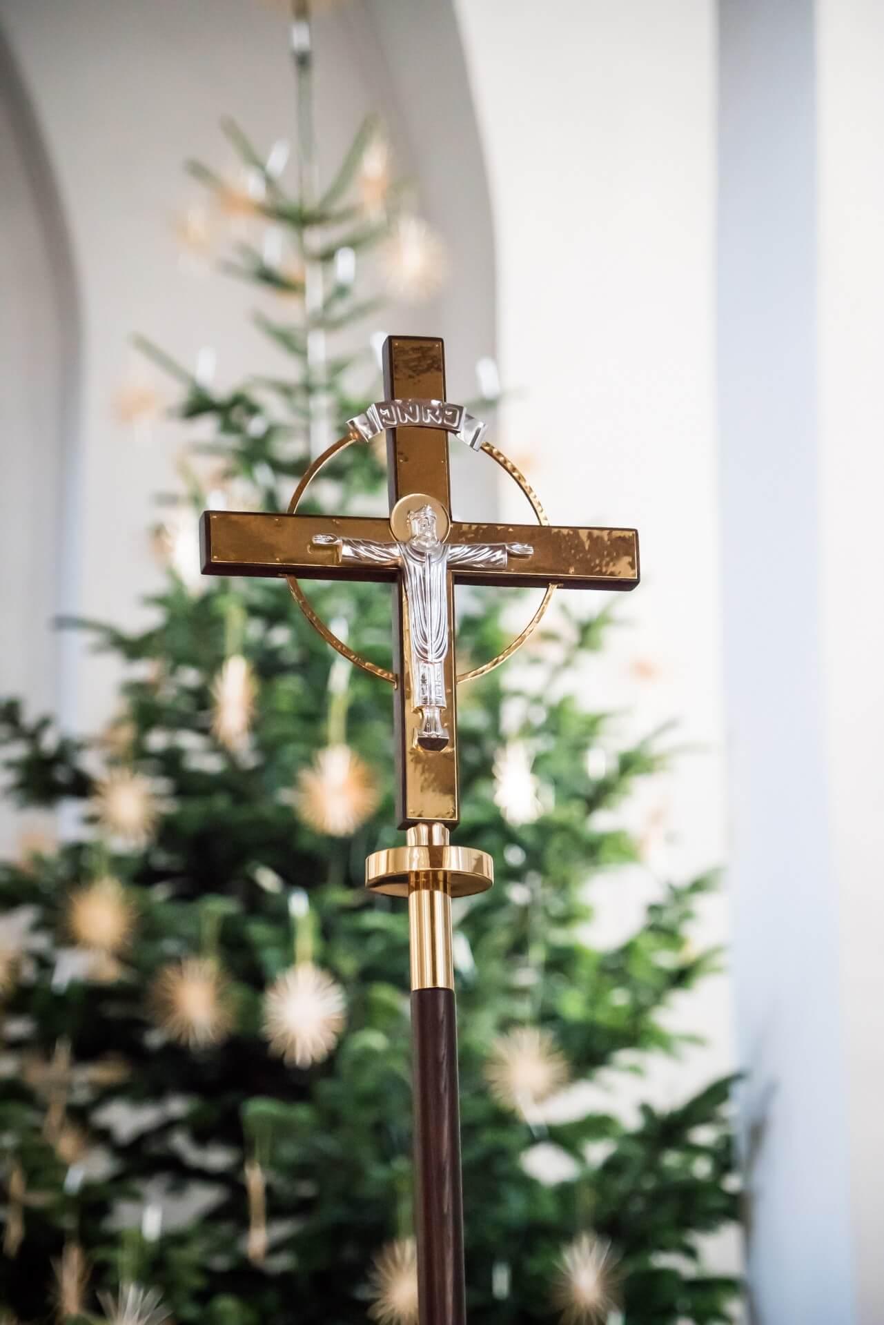20181224-Kinderchristmette SF 2018 18_12_24_Weihnacht18_010