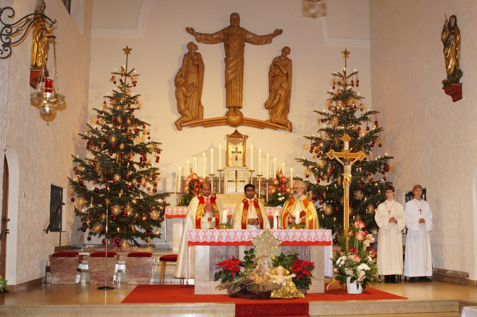 20181230-10 Jahre Priester Joseph DSC03754