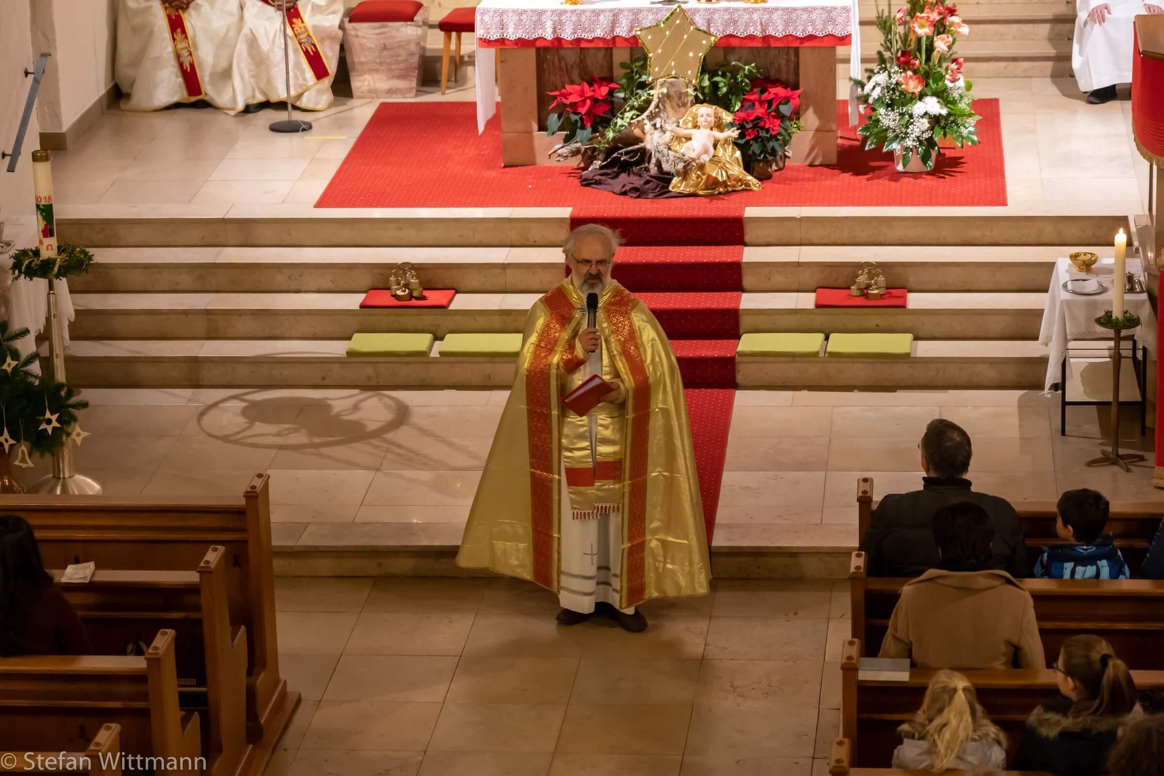 20181230-10 Jahre Priester Joseph - von Wittmann Stefan 20181230171951-DSC01880