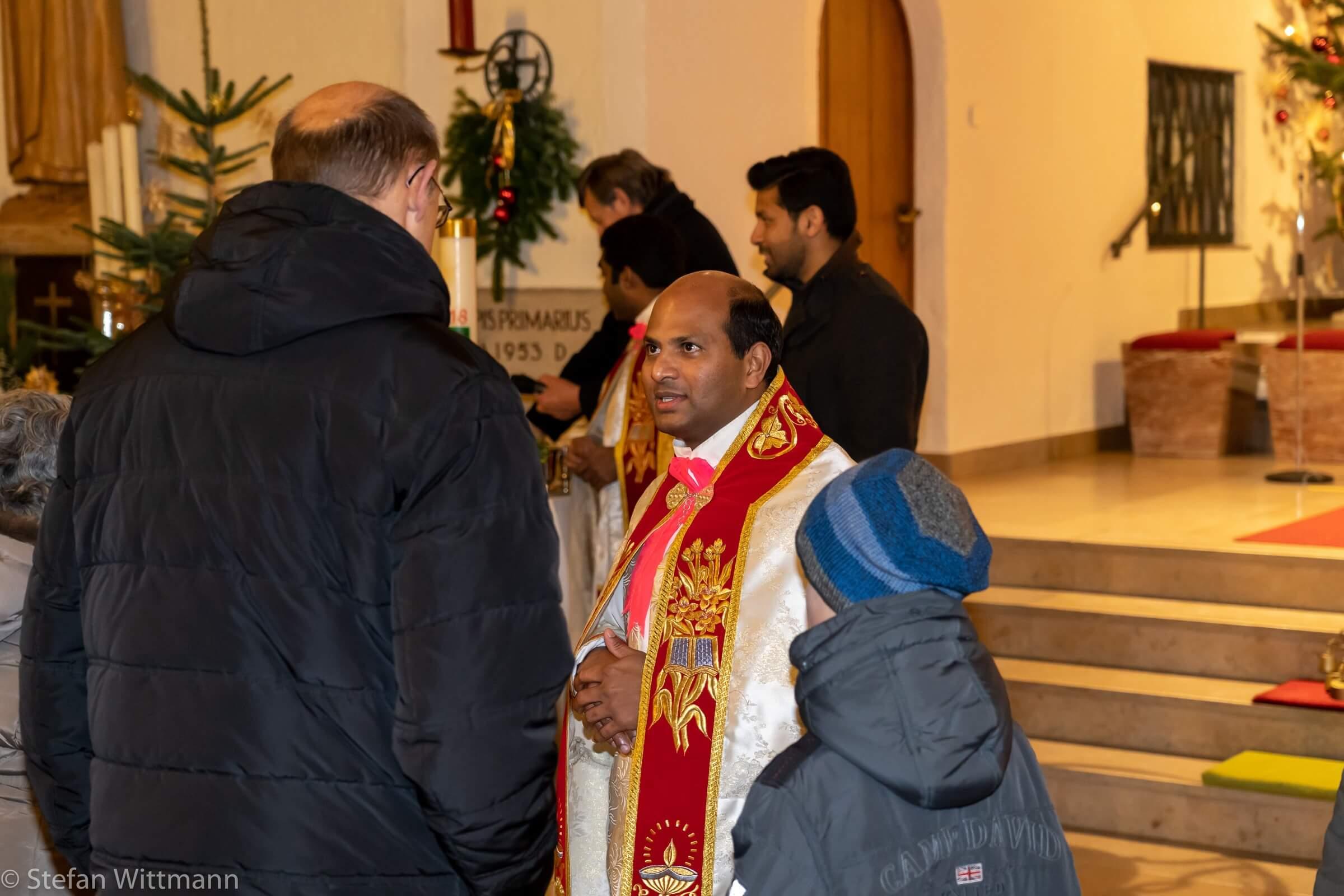 20181230-10 Jahre Priester Joseph - von Wittmann Stefan 20181230182001-DSC02053