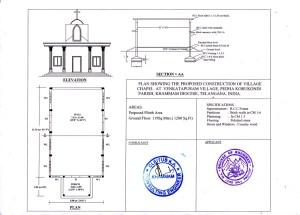 03_venkatapuram_chapel_plan