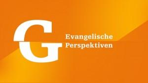 Evangelsiche Perspektiven Bayern 2