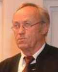 Anton Brunner