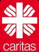 caritassignet