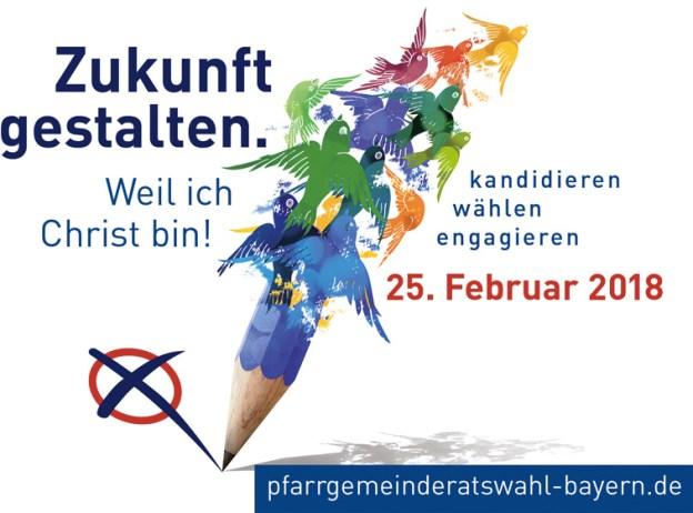 PGR-Wahl 2018