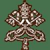 vatikan_logo