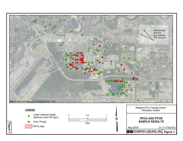 rftc-may17-well-sampling-map