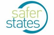 safer_logo_400x400