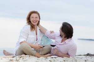 Couples Counseling – Brandon, FL - Philip Fauerbach, LMHC