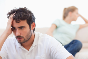 Relationship Counseling for Men - Brandon, FL - Philip Fauerbach, LMHC