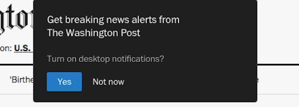 washpost-alerts