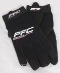 PFC gloves