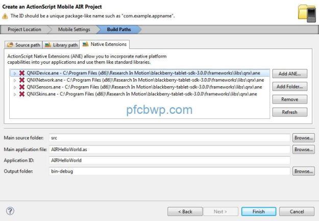 Adobe flash builder 4.7 premium Crack With Serial Number