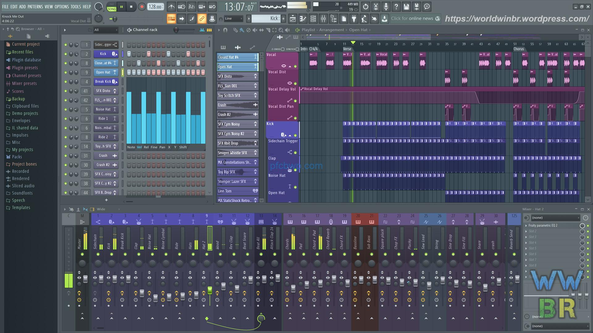 fruity loops studio 8 free download mac