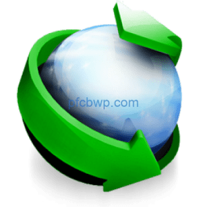 IDM 6.33 BUILD 3 Serial Key Plus Crack Full Download [2019]