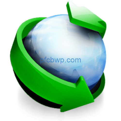 IDM 6.35 Build 5 Serial Key Plus Crack Full Download [2019]