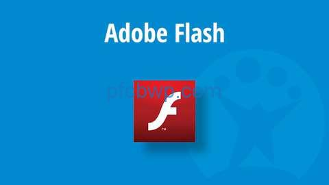 Adobe Flash Player 32.0.0.238 Crack Key Free Download Final Updated Version [2019]
