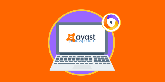 avast antivirus windows 10 crack
