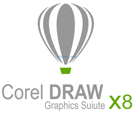 Corel DRAW X 2020 Crack With Keygen Full Free Download