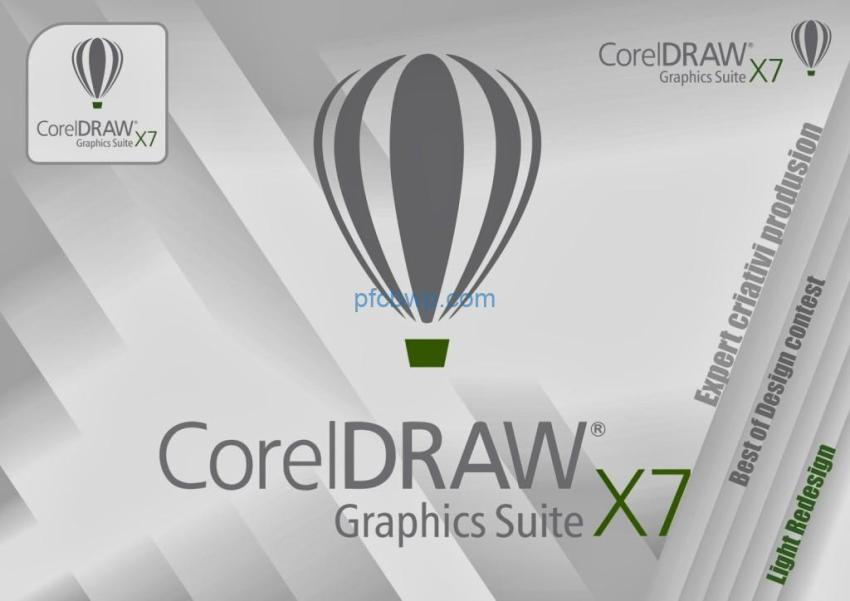 corel draw x7 keygen free download 64 bit windows 10