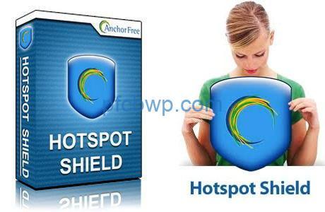 Hotspot Shield Elite 2 3 1 0 Crack + Keygen Free Download [2019]