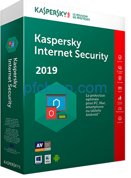 Kaspersky Anti-Virus 2020 Keygen+Crack and Trial Reset