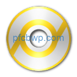free download power iso full version crack