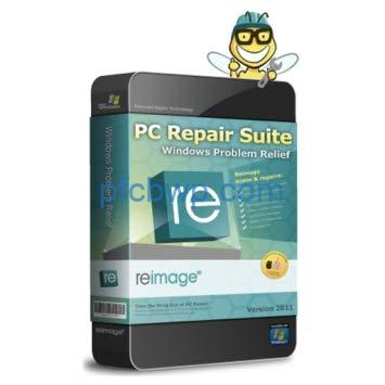 fastest way to reimage a pc