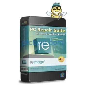 reimage repair freeware