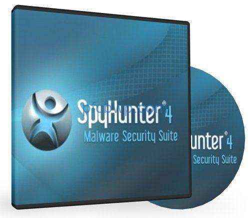 SpyHunter 5 Torrent+Patch and Keygen Full Version Download [2019]