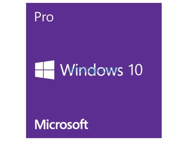 windows 10 pro 32 bit iso free