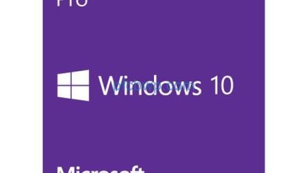 windows 10 crack software free download